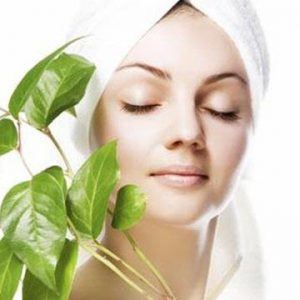 روش های مراقبت از پوست و مو